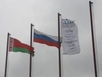 Брест. Содружество-2010 - фото 2