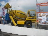 Белагро-2009 - фото 2