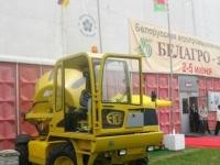 Белагро-2009 - фото 3