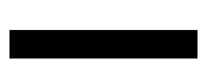 BUSCHHOFF черный логотип