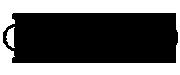 Дзержинский агрокомбинат лого