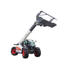 Навесное оборудование Bobcat для телескопических погрузчиков