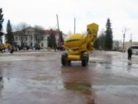 Презентация техники в Дзержинске - фото 2